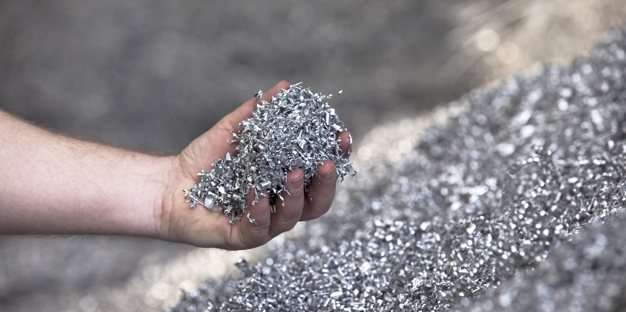 Industry fabrication equipment for ferrous and non-ferrous metallurgy